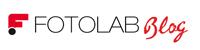 blog.fotolab.sk