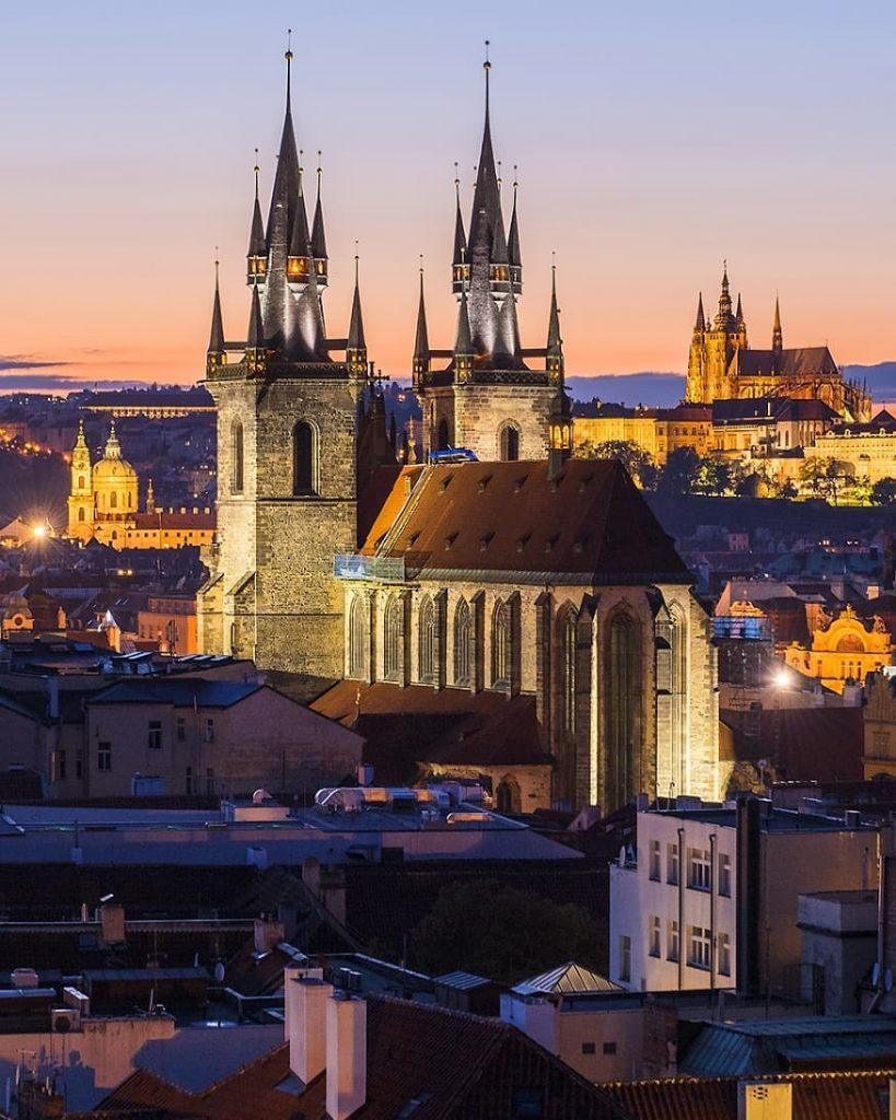 @peter.cech.photography Praha