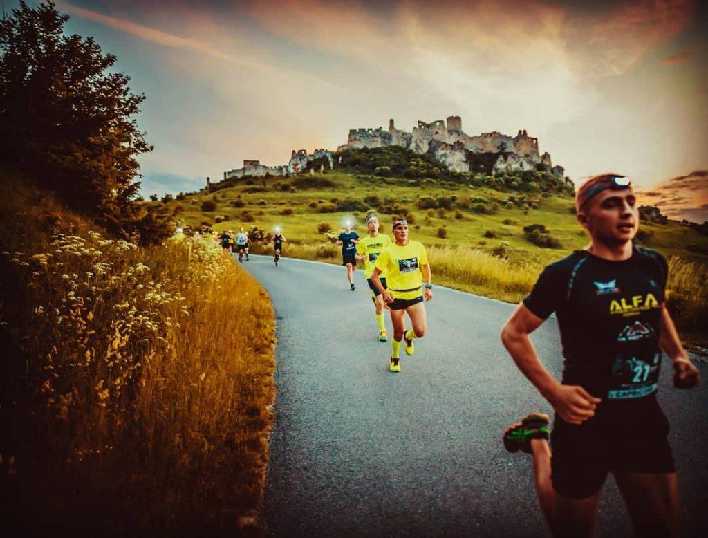 @peto_remi Spišský hrad