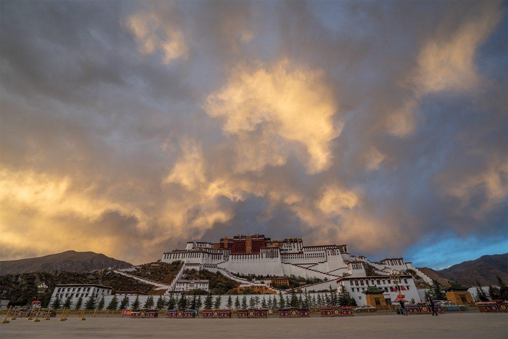 cewe tibet