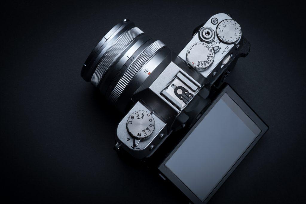 fujifilm X-T30 cewefotolab