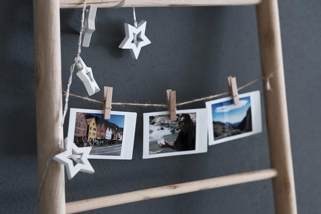 fotky, Instax, FUJI, spomienky