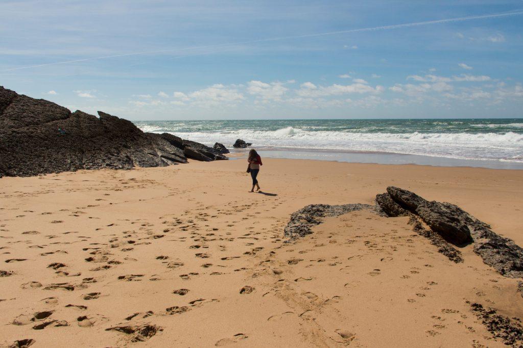 plaž more lisabon CEE