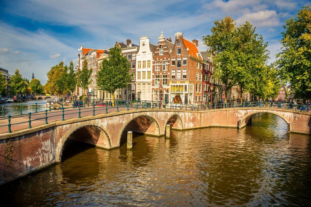 vylet Amsterdam CEWE fototip
