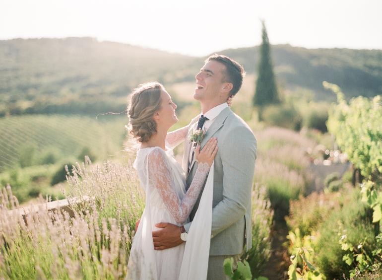 svadobne fotky