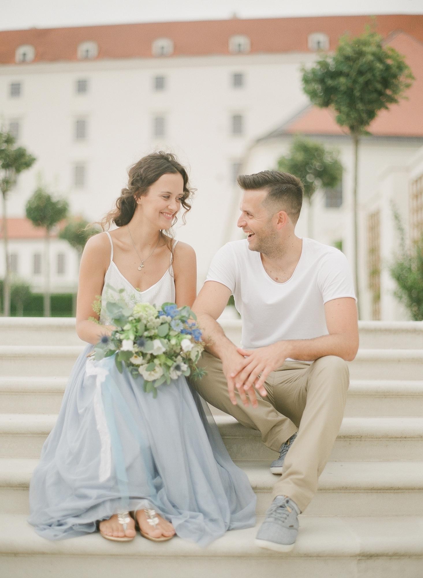 Cestujemespolu svadba