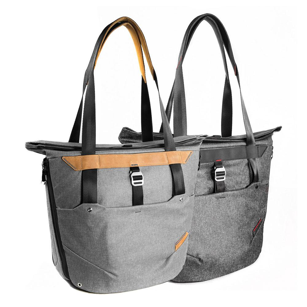 peak design tote bag