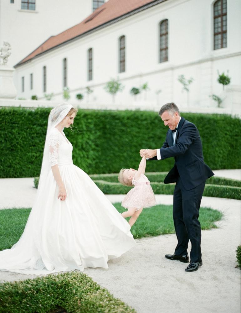 svadba gavulka