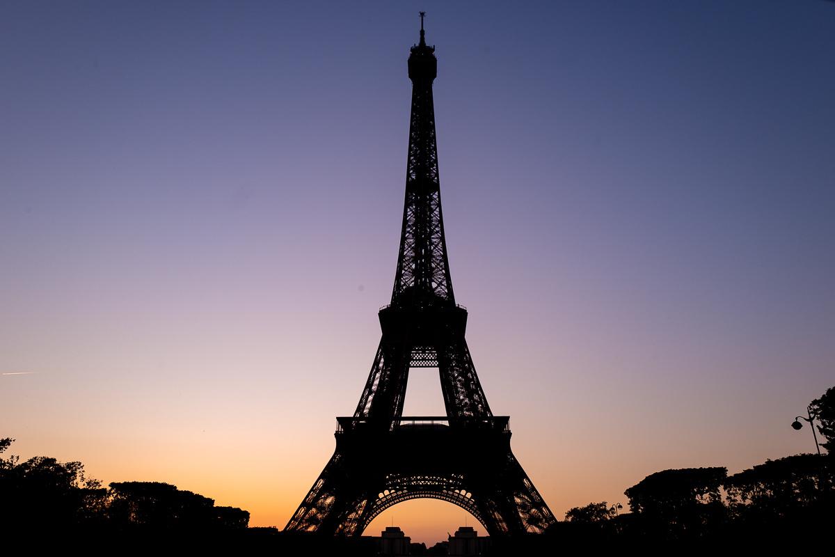 Paris,CEWE